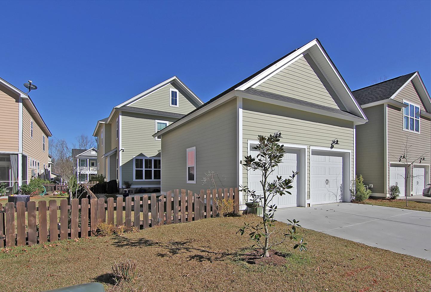 33. 106 Green Grass Rd. Summerville SC 2