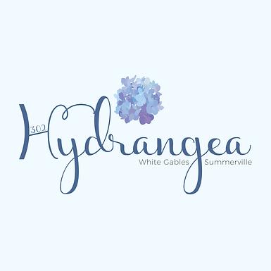 302-Hydrangea-St-BRAND-SQUARE.png