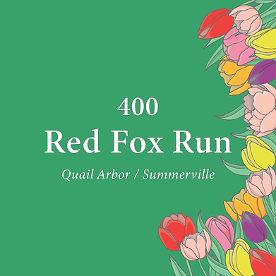 400-Red-Fox-Run-SQUARE-BRAND.png