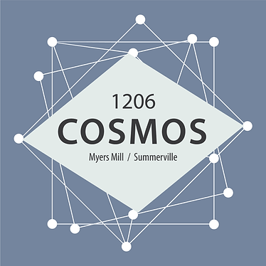 1206-Cosmos-Rd-BRAND-SQUARE.png