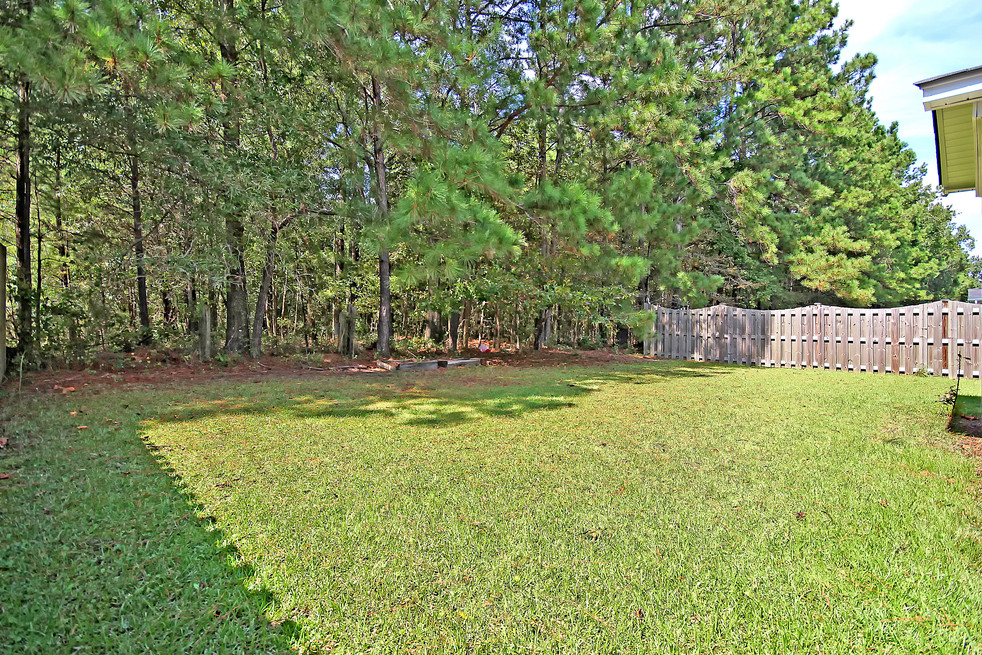 33. 1206 Cosmos Rd - Myers Mill - Summer