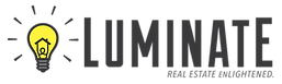 LUMINATE-Logo-Grey-Long.png