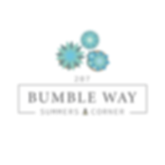 V.3-207-Bumble-Way-BRAND-SQUARE.png