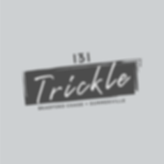 131-Trickle-Dr-SQUARE-BRAND.png