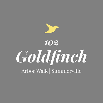 102-Goldfinch-Ln-SQUARE-BRAND.png