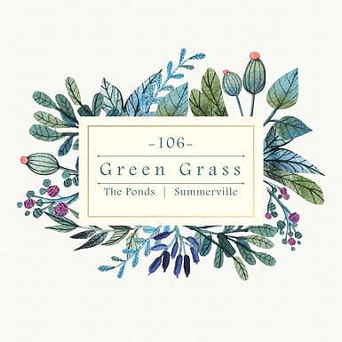 106-Green-Grass-BRAND.png
