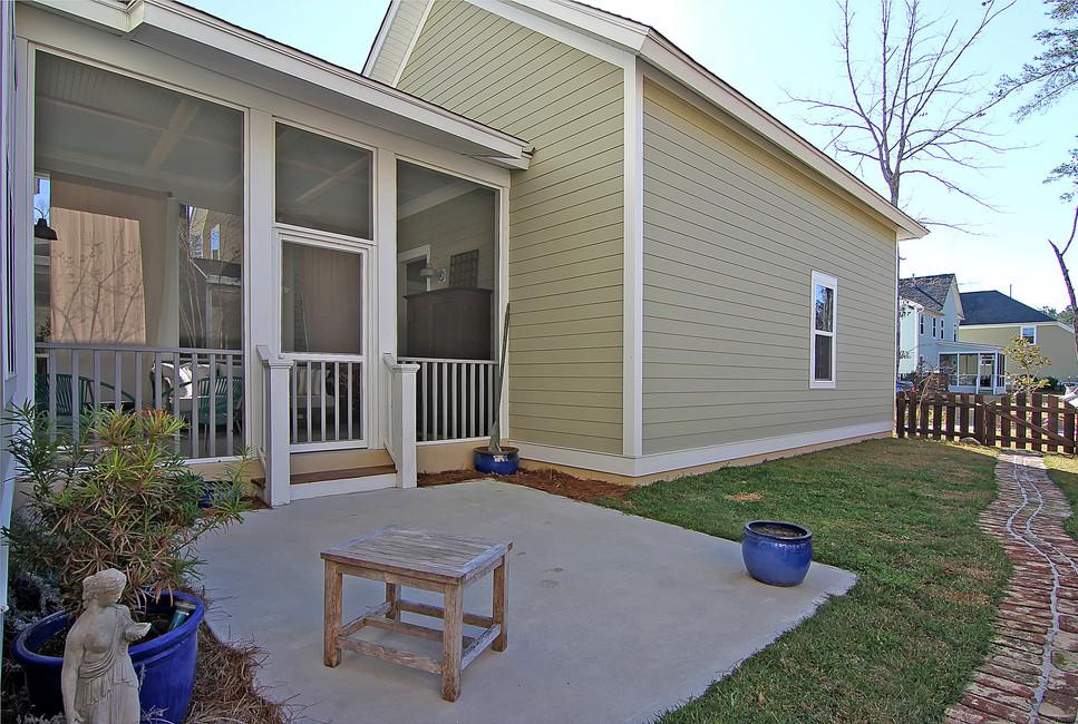 32. 106 Green Grass Rd. Summerville SC 2