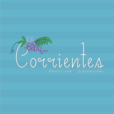 108-Corrientes-Ct-BRAND-SQUARE.png