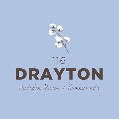116-Drayton-Dr-SQUARE-BRAND.png