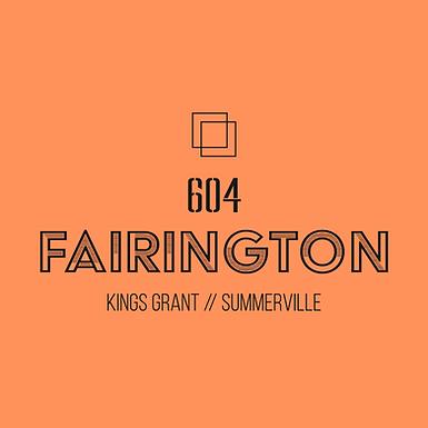 604-Fairington-Dr-SQUARE-BRAND.png