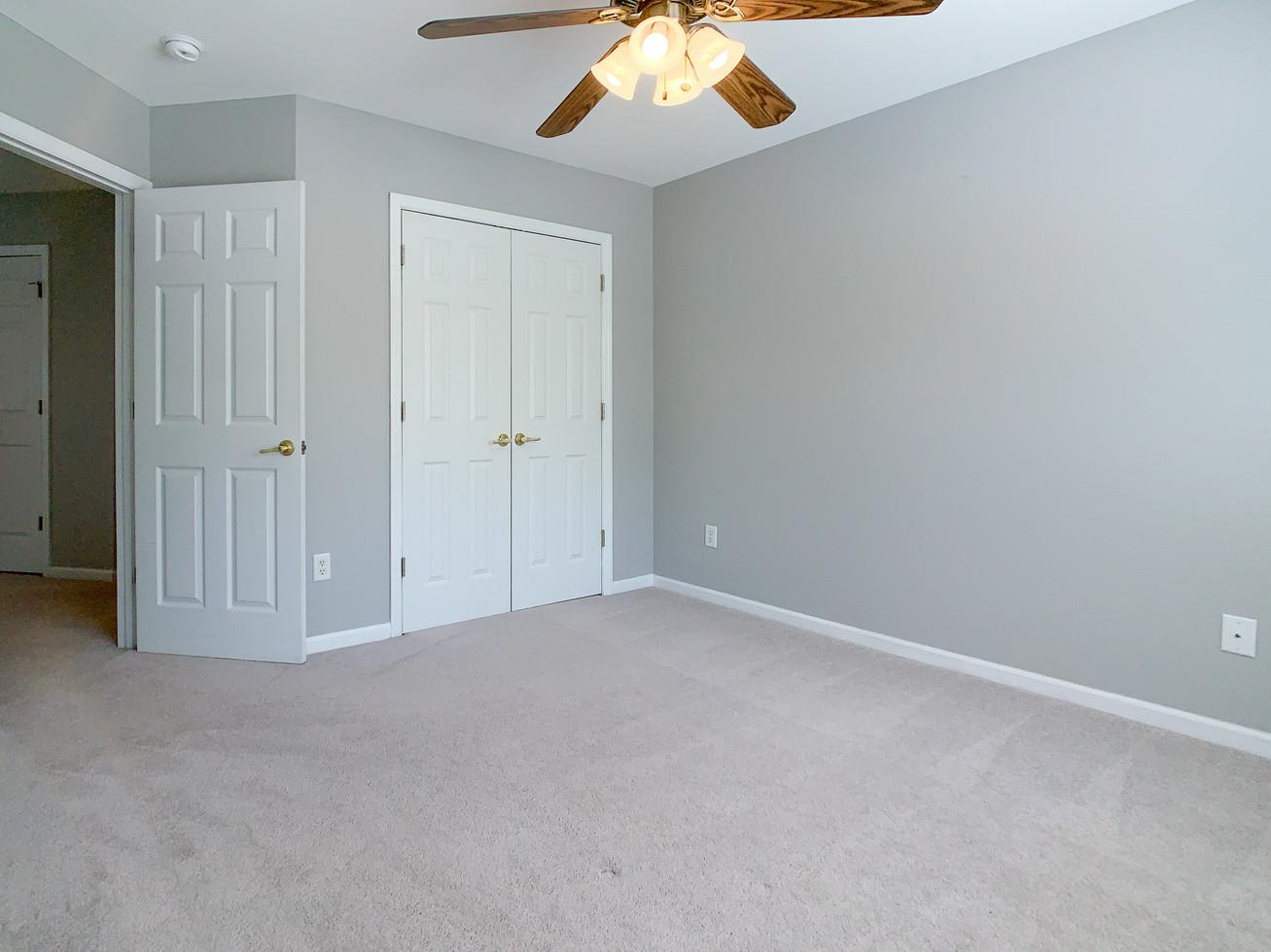 UPDATED Bedroom 9608 Pebble Creek Blvd-7