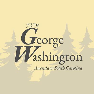 7279-George-Washington-Ln-SQUARE-BRAND.p