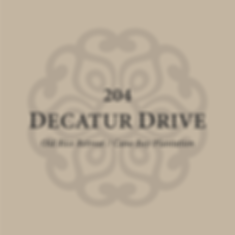 204-Decatur-Dr-SQUARE-BRAND.png