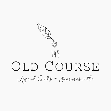 145-Old-Course-Rd-SQUARE-BRAND.png
