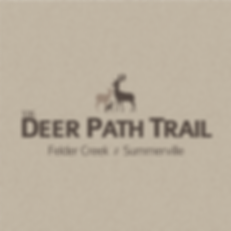 106-Deer-Path-Trail-BRAND-SQUARE.png