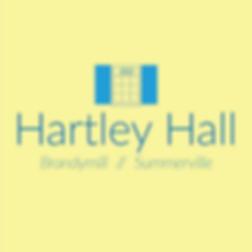 103-Hartley-Hall-Ct-BRAND-SQUARE.png