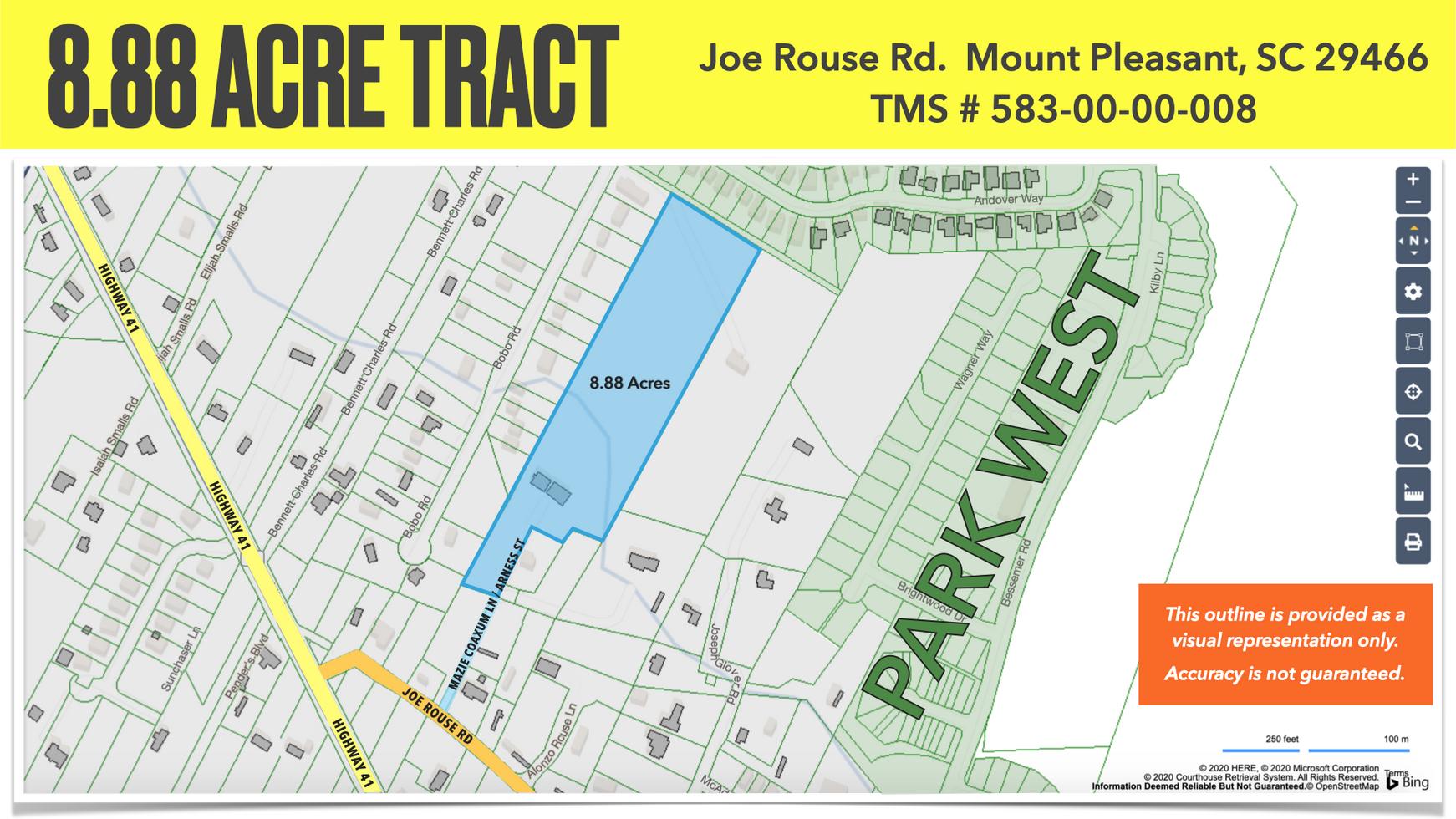 Joe Rouse Property Analysis .001.png