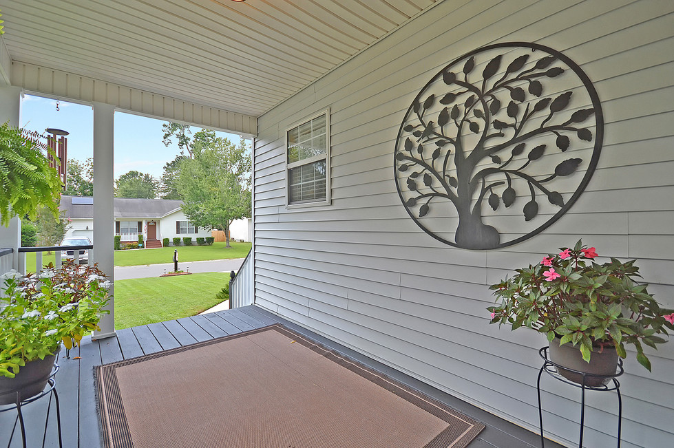 04. 122 Apache Drive - Indian Springs -