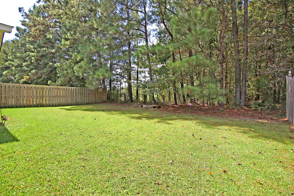34. 1206 Cosmos Rd - Myers Mill - Summer