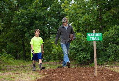 community-trails.png