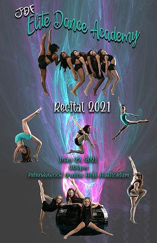 Recital Flyer 2021.jpg