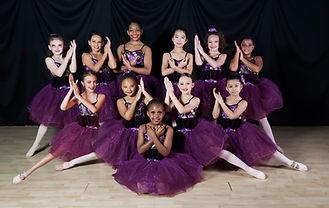 Ballet III Group.jpg
