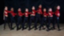 Tap Group Beg with ainsley.jpg