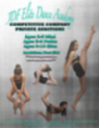 Private Audition Flyer.jpg