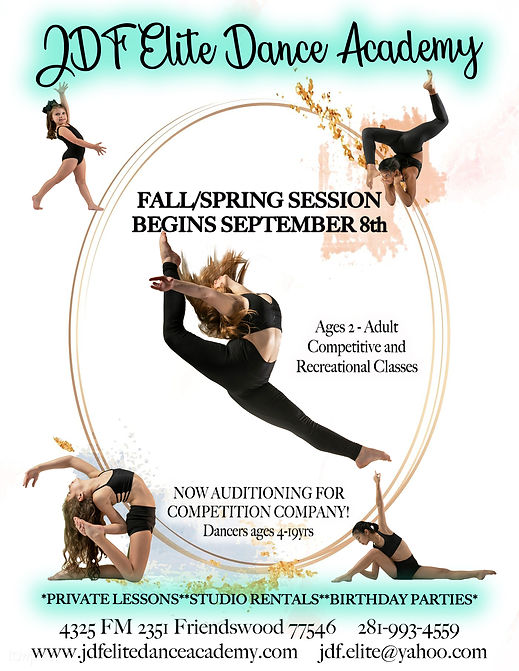 Fall Flyer 2021 copy.jpg