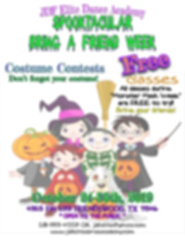 Monster Mash Week Flyer 2019.jpg