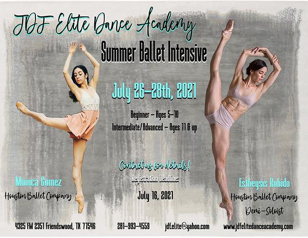 JDF Summer Ballet Intensive Flyer 2021.j