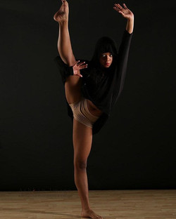 One of my favorite pieces I've ever choreographed!! Some of my best work comes out of me when I crea