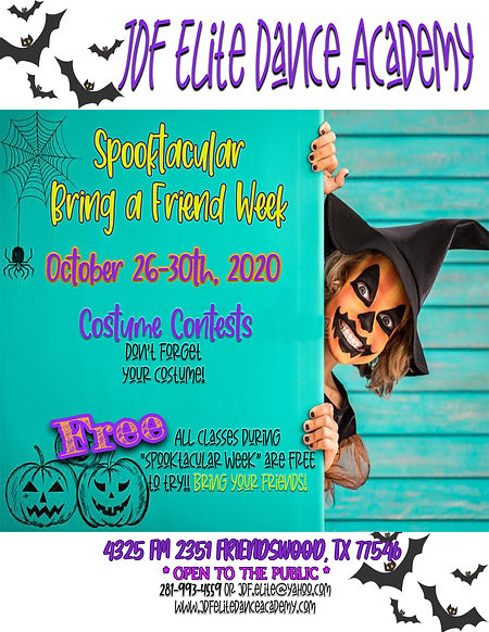 Spooktacular Week Flyer 2020.jpg