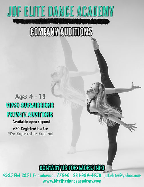 Company Auditions Flyer 2021.jpg