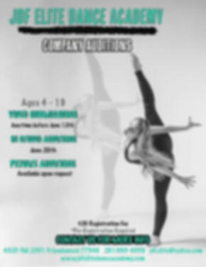 Company Auditions Flyer 2021 copy.jpg