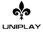 UNIPLAY.png