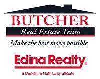 Butcher 2color Logo.jpg