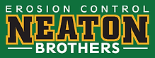 NeatonBrothers Logo.png