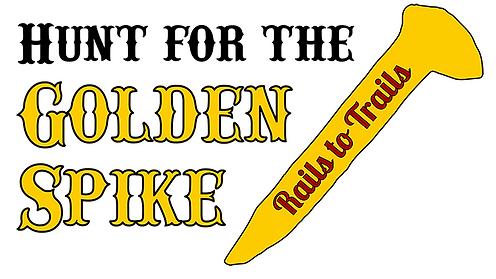 Golden-Spike-Logo.png