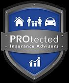 PROtected Insurance Advisors Logo.png