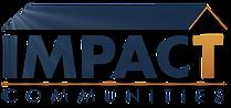 Impact Communities.png