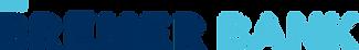 logo-bremer-bank.png