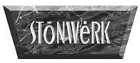 Stonwerk logo.JPG