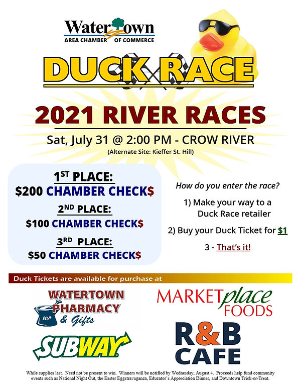Duck Race Poster 2021.jpg