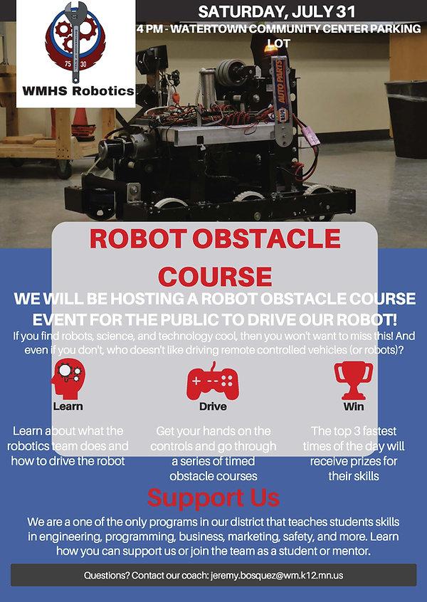 Rails to Trails - Robotics Event Flyer_2021.jpg