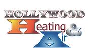 Hollywood Heating and Air.png