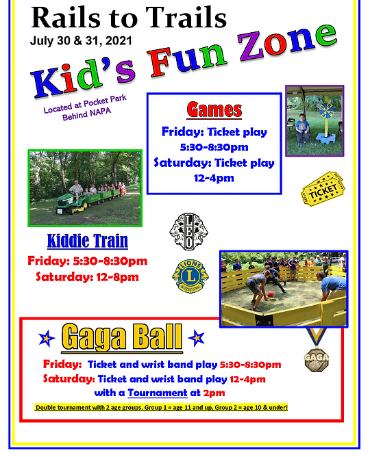 Fun Zone Flyer 2021.png