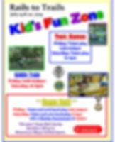 Fun Zone Flyer 2019-2.jpg