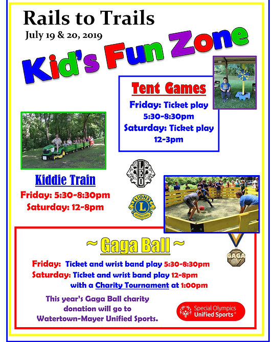 Fun Zone Flyer 2019-2.jpg