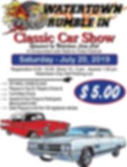Car Show 2019.jpg
